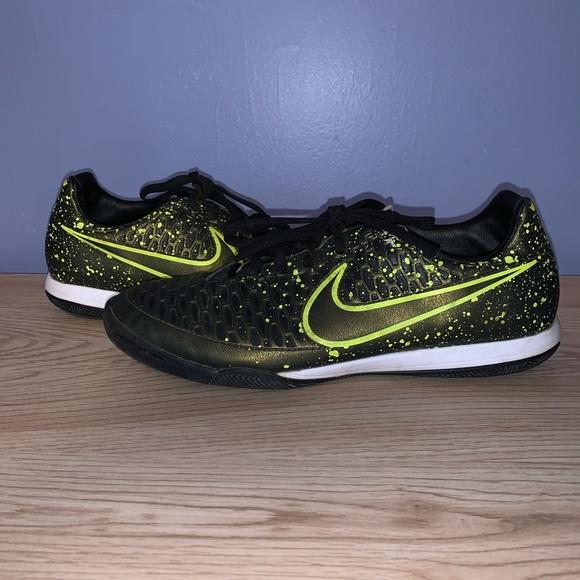Nike Shoes | Magista Sneakers | Poshmark